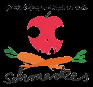 Schmackes Eröffnung